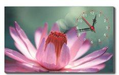 Đồng hồ để bàn Dyvina B1525-64