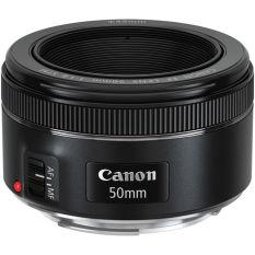 Giá Bán Ống Kinh Canon Ef 50Mm F 1 8 Stm Hang Phan Phối Chinh Thức