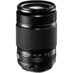 Bán Ống Kinh Fujifilm Xf 55 200Mm F3 5 4 8 R Lm Ois Đen Fujifilm Trực Tuyến