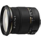 Cửa Hàng Ống Kinh Sigma 17 50Mm F 2 8 Ex Dc Os For Nikon Hang Nhập Khẩu Rẻ Nhất