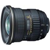 Bán Ống Kinh Tokina At X 11 20Mm F2 8 Pro Dx Cho Nikon Mới