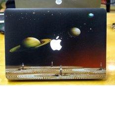 Bảng giá Ốp cho Macbook vũ trụ tuyệt đẹp C003 15Pro Retina Phong Vũ
