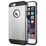 Giá Bán Ốp Lưng Iphone 6S Spigen Slim Armor Bạc Spigen Mới