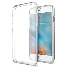 Mua Ốp Lưng Iphone 6S Spigen Liquid Crystal Trong Suốt Trực Tuyến Rẻ
