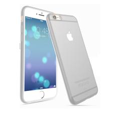 Giá Bán Ốp Lưng Hoco Iphone 6 6S Xam Tốt Nhất