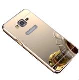 Ốp Lưng Nguyen Khối Bong Danh Cho Samsung Galaxy J5 Vang Trong Hà Nội