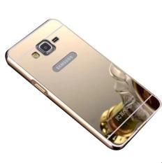 Giá Bán Ốp Lưng Nguyen Khối Bong Danh Cho Samsung Galaxy J5 Vang Rẻ Nhất