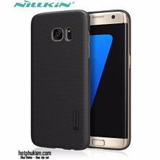 Chiết Khấu Sản Phẩm Ốp Lưng Nillkin Cho Samsung Galaxy S7 Edge