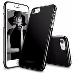 Bán Ốp Lưng Ringke Slim Rearth Cho Iphone 7 Hang Nhập Khẩu Ringke Trực Tuyến
