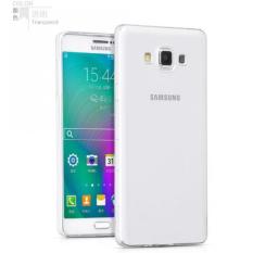 Ốp Silicon 0.33mm cho Samsung Grand Prime G530