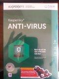 Bán Mua Phần Mềm Diệt Virus Kaspersky Antivirus