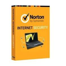 Cửa Hàng Phần Mềm Norton Internet Security 2013 1Pc Nis 1Pc Fullbox Vang Norton Trực Tuyến
