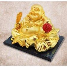 Giá Bán Phật Di Lặc Để Taplo Chạy Năng Lượng Mặt Trời Tốt Nhất