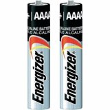 1 Đôi Pin Energizer AAAA