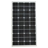 Mã Khuyến Mại Pin Năng Lượng Mặt Trời Tidisun Mono 110W Cpp110W Mono Solar Panel Trong Vietnam