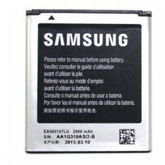 Pin Samsung Galaxy Beam I8530 Hà Nội Chiết Khấu