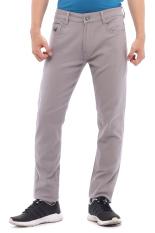 Giá Bán Rẻ Nhất Quần Jeans Nam Prazenta O J72 Xam