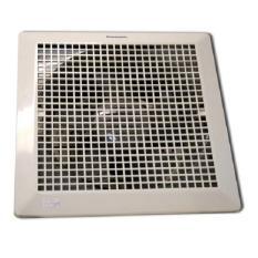 Hình ảnh Quạt hút âm trần Panasonic FV-20CUT1