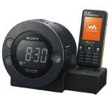 Giá Bán Radio Sony Icf C8Wm Đen Rẻ Nhất