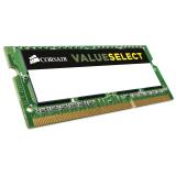 Mua Ram Corsair Value Select 8Gb Ddr3 Bus 1333Mhz Xanh