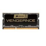 Mã Khuyến Mại Ram Corsair Vengeance 8Gb Bus 1600 Ddr3 Đen Corsair Mới Nhất