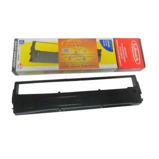 Riboon máy Epson LQ 300+ 300+II Fullmark thumbnail
