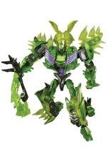 Hình ảnh Robot biến hình Transformers SNARL