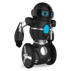 Hình ảnh Robot đồ chơi thông minh MiP Wowwee