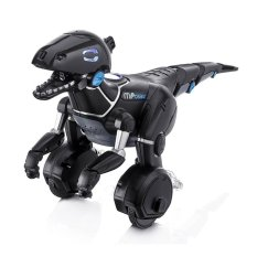 Hình ảnh Robot khủng long cao cấp Miposaur