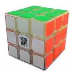Hình ảnh Rubik 3x3