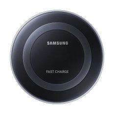Chiết Khấu Sạc Nhanh Khong Day Fast Charge Galaxy S6 Edge Plus Đen Samsung