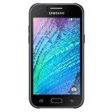Samsung Galaxy J1 4Gb Đen Hang Nhập Khẩu Vietnam Chiết Khấu 50