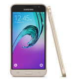 Cửa Hàng Samsung Galaxy J3 8Gb Vang Hang Nhập Khẩu Rẻ Nhất