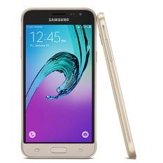 Bán Samsung Galaxy J3 8Gb Vang Hang Nhập Khẩu Rẻ Trong Đồng Tháp
