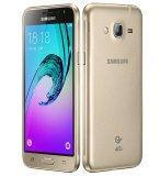 Giá Bán Samsung Galaxy J320G 2016 Vang Hang Phan Phối Chinh Thức