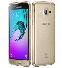 Bán Samsung Galaxy J320G 2016 Vang Hang Phan Phối Chinh Thức Samsung Rẻ