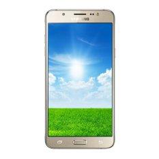 Cửa Hàng Samsung Galaxy J5 2016 J510 16Gb Vang Hang Phan Phối Chinh Thức Samsung Trong Vietnam