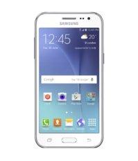 Giá Bán Samsung Galaxy J5 8Gb Trắng Nguyên
