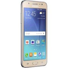 Mua Samsung Galaxy J5 8Gb Vang Hang Phan Phối Chinh Thức Samsung Nguyên