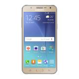 Mua Samsung Galaxy J7 16Gb Gold Hang Phan Phối Chinh Thức Mới Nhất
