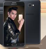 Mã Khuyến Mại Samsung Galaxy J7 Prime 32Gb Đen Hang Phan Phối Chinh Thức Samsung