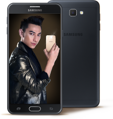 Mua Samsung Galaxy J7 Prime 32Gb Đen Hang Phan Phối Chinh Thức Rẻ