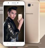 Ôn Tập Samsung Galaxy J7 Prime 32Gb Vang Trắng Hang Phan Phối Chinh Thức Hà Nội