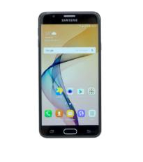 Giá Bán Rẻ Nhất Samsung Galaxy J7 Prime Sm G610 3Gb 32Gb Đen Hang Phan Phối Chinh Thức