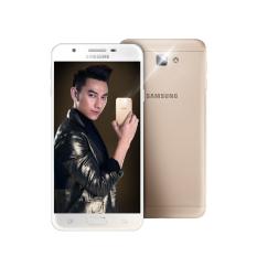 Bán Samsung Galaxy J7 Prime Sm G610 3Gb 32Gb Vang Hang Phan Phối Chinh Thức Hồ Chí Minh Rẻ