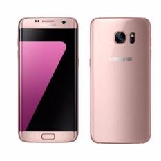 Ôn Tập Samsung Galaxy S7 32Gb Hang Nhập Khẩu Hà Nội