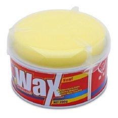 Mua Sap Đanh Bong O To Xe May Polish Wax Ti68 Trực Tuyến Hà Nội