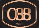 Chiết Khấu Sản Phẩm Sim Vinaphone 0888 49 70 62