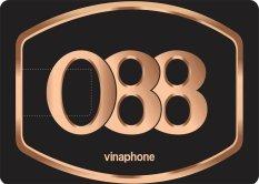 Cửa Hàng Sim Vinaphone 0888 49 70 62 Vinaphone Trong Hồ Chí Minh
