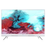 Giá Bán Smart Tivi Led Samsung 43Inch Full Hd Model 43K5310 Trắng Tốt Nhất